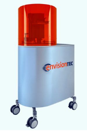 Принтер Envision TEC