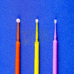 кисточки стоматологические