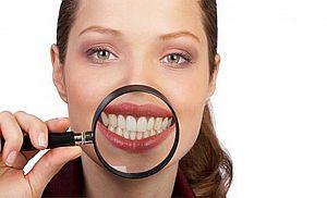 стоматологические факты