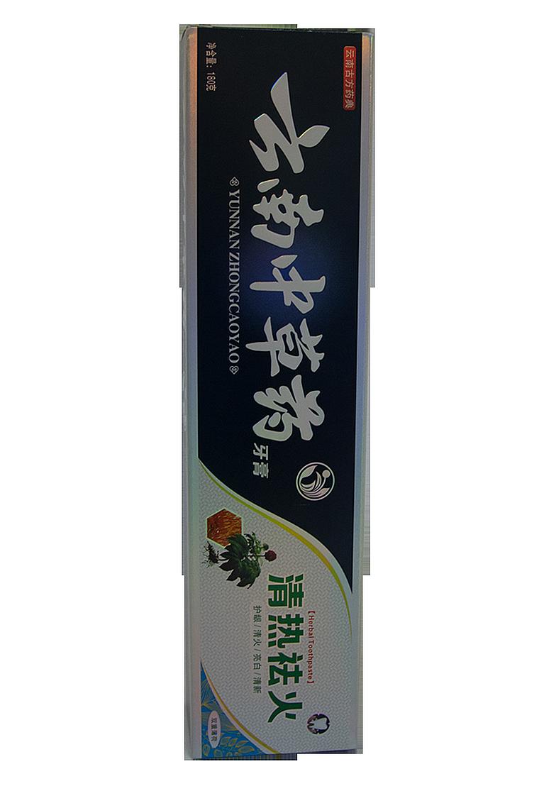 паста Tian Wu
