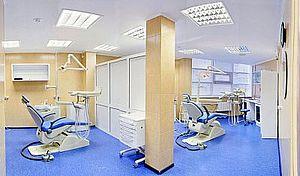 СанПин в стоматологии