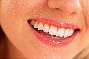 зубные пасты с гидроксиапатитом