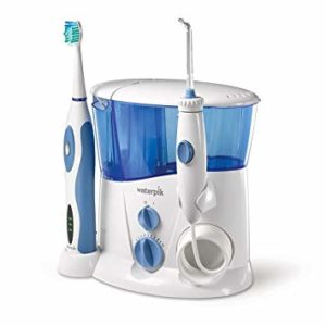 Waterpik Complete Care WP-900