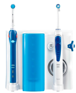 ORAL-B Professional Care/OC20