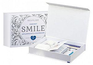 Комплекс Revyline RL Smile