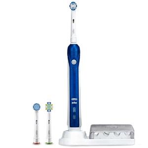 щетка Oral-B Professional Care 3000