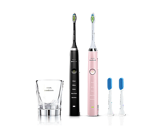 Philips Sonicare DiamondClean HX 9368/35