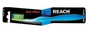 ReachDual effect