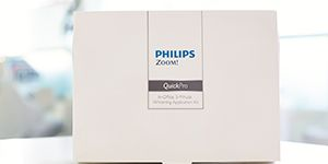 Philips ZOOM! QuickPro